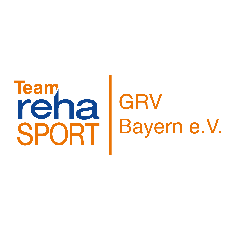 Logo Rehasport Bayern