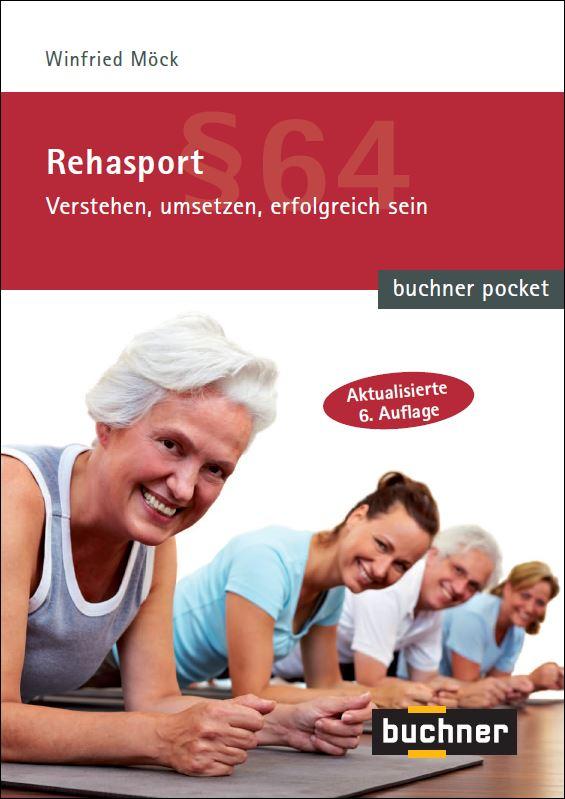 Buchcover-Rehasport-Pocketbuch-2018-Auflage-6-von-Winfried-Moeck.jpg