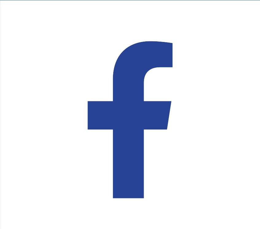 Icon-Facebook-Rehsport