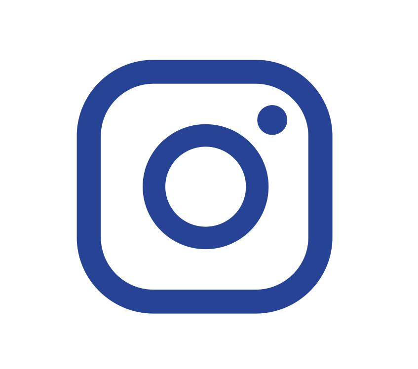 Icon-Instagram-Rehsport
