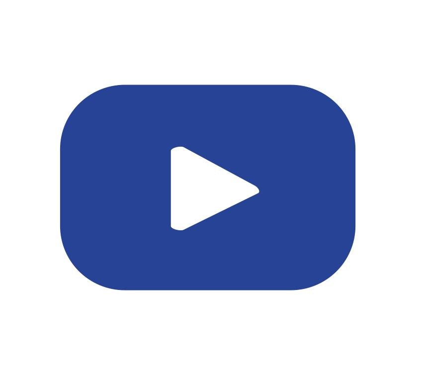 Icon-Youtube-Rehasport